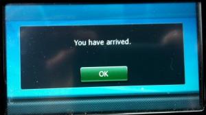 GPS-arrived1