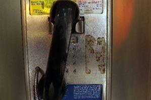 Phone Check!